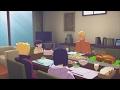 Road to Boruto - Full Movie (ALL CUTSCENES [JAPANESE]) [1080p 60FPS HD]