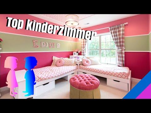 The best Kinderzimmer in the World