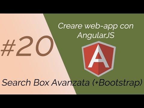 #20---angularjs---search-box-avanzata-(+bootstrap)