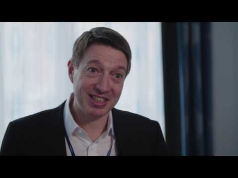 Heiner Kroke im Online Handel '17 Interview