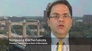 Kocherlakota: Summary - Re-thinking Leverage Subsidies - Narayana Kocherlakota