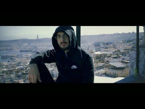 Смотреть клип Am La Scampia - Mon Pays