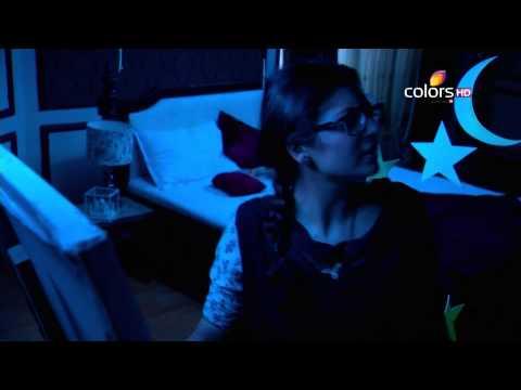 Madhubala - मधुबाला - 30th April 2014 - Full Episode (HD)
