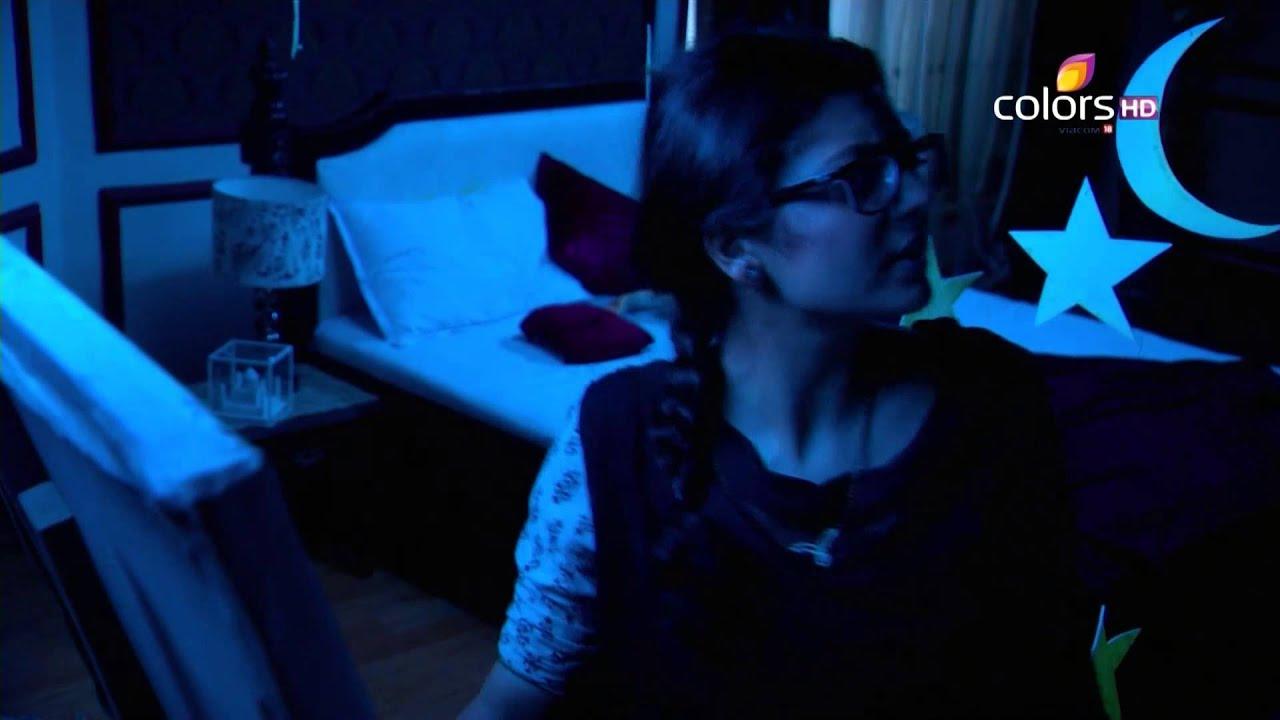 Madhubala 11 april 2014 episode : Isan souzoku japanese drama