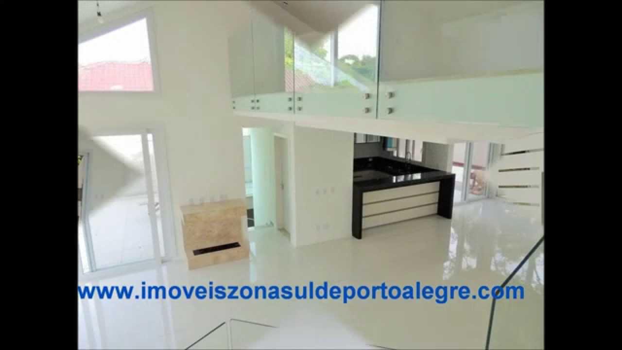 Papel De Parede Adesivo Homem Aranha ~ Casa em Condomínio Aberta dos Morros Zona Sul de Porto Alegre YouTube