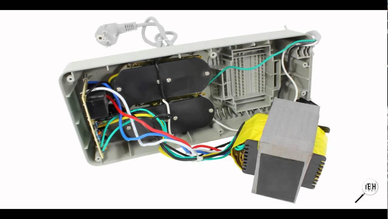 Стабилизатор напряжения дефендер 1000 премиум сварочный аппарат нордика 2160 характеристики