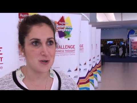 ABC13 Rahaf Harfoush