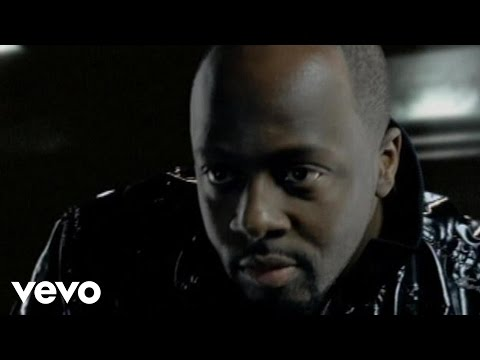 Wyclef Jean - Fast Car (Video - Fugee Remix featuring Scribe) ft. Scribe