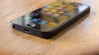 Легендарные iphone 4 4S 5 5S