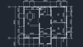 видео Ситуационный план земельного участка для газификации