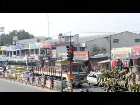 Vegam- tamil short film-2017