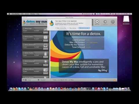 detox-my-mac-how-to-speed-up-a-mac-with-detox-my-mac