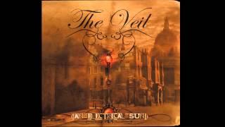 The Veil - Khaoswaltz