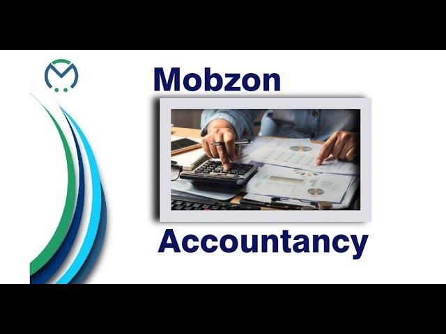 Mobzon Online Classes | Accountancy | Jayasree K S | Professional Courses | MobzonStore.com