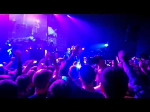 город под подошвой(Demo) - ОХРА - радио версия