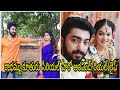 Radhamma kuturu serial hero aravind( gokul) real life ll Radhamma kuturu serial today episode ll
