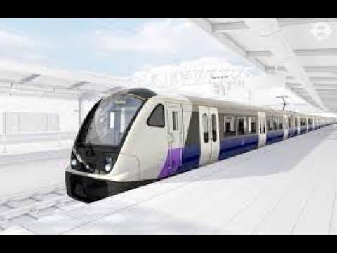 The Fifteen Billion Pound Railway Under Pressure, Over Budget S03E02