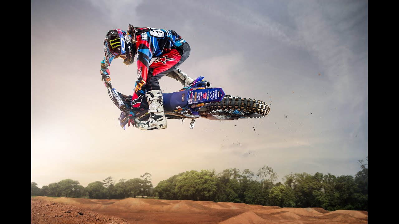 Gear Wallpaper Hd Alpinestars 2016 Motocross Collection Youtube