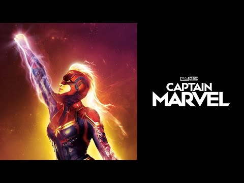 Garbage - Only Happy When It Rains (Captain Marvel) Mp3