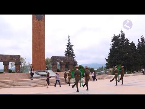 Новости Армении и Арцаха/Итоги дня/ 4 июня 2021