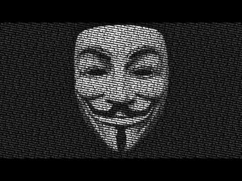 Anonymous Hackers Target Town After Dropped Sexual Assault Case Maryville Missouri #OpMaryville