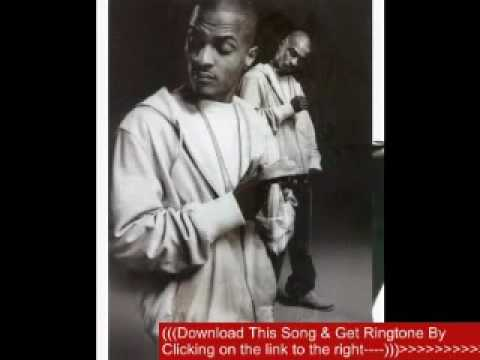 T I feat Mary J Blige