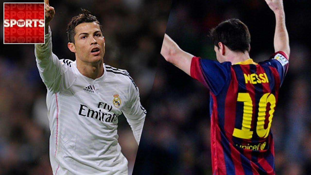 La Liga Table And Top Scorers 2017 15   Wallseat co