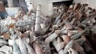 Journalistin Eva Bartlett: White Helmets, Terroristen und Krieg in Syrien