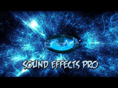 Fax Machine Sound Effect