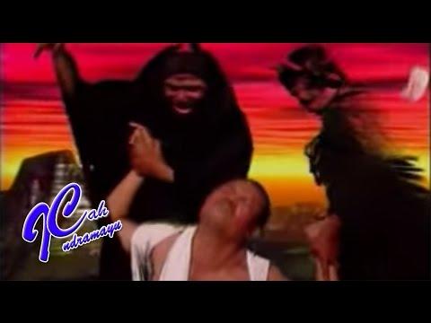 Download Lagu Pitakon Kubur - Lilin Herlina karaoke MP3