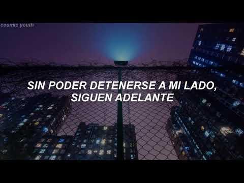 Free Download Agust D - 140503 At Dawn (새벽에 ) // Sub.español Mp3 dan Mp4