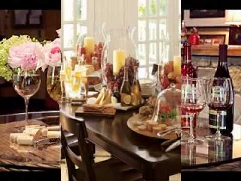 Diy Wine Tasting Party Decoration Ideas  Youtube. Redo Dining Room Table. Interior Decor Ideas For Living Rooms. Small Living Room Color Ideas. Broyhill Dining Room Tables. Conns Living Room Sets. Small Living Room Set Up. Designing A Living Room Online. Living Room Dining Room Combo Decorating Ideas