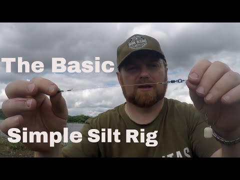 How To Fish Over Silt