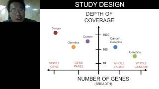 Lin - Next generation Cancer Care in the Age of Genomics, Precision Medicine, High Throughput...