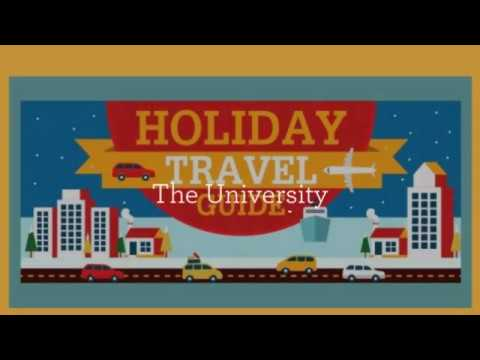 The University Inn Ann Arbor - Holiday Travel Guide