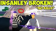 Brandonz - YouTube