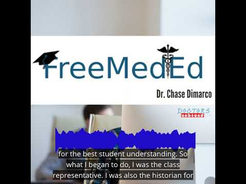 How to Create an Online Medical Course