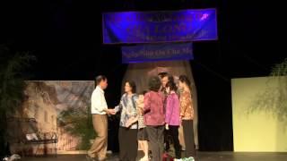 Liên Khúc: Bà Mẹ Quê & Anh Đi Chiến Dịch