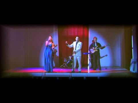 русская музыка 70 80 годов