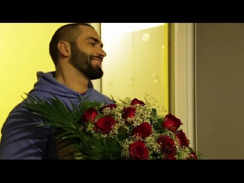 funny-Valentine-day-video-gym-life