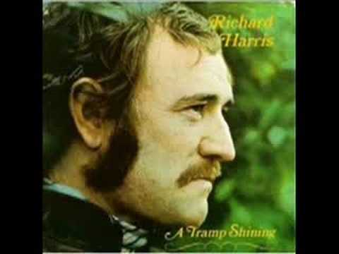 JIMMY WEBB - RICHARD HARRIS - MacArthur Park