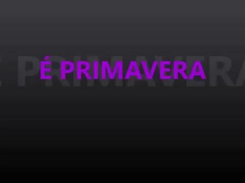 BAIXAR MP3 MEU BARROS ETERNO NAMORADO ALINE