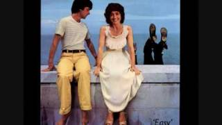 Watch Sally Oldfield Easy video