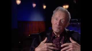 Gorden Hessler Interview #2 - Murders in the Rue Morgue (1971)