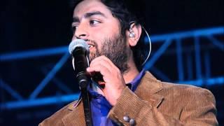 Arijit Singh - Sukoon Mila