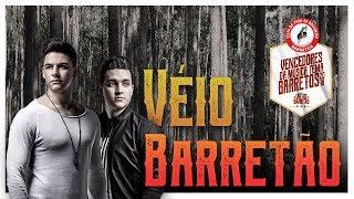 Baixar Véio Barretão - Tulio e Gabriel (VIDEOCLIPE OFICIAL)