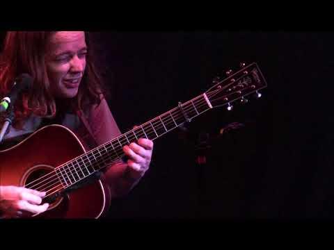 Billy Strings at Tipitina's - SET I