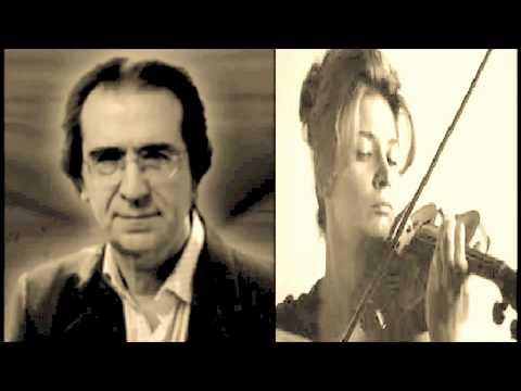 Çetin Işıközlü Violin Concerto - Solist: Ayla Erduran / 1977 - 1978