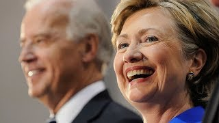 Democrats Rescheduling Convention to Transfer Nomination from Biden to Clinton