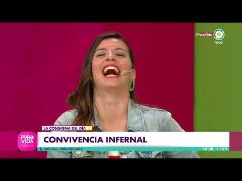 TELEVISION PUBLICA PURA VIDA 15/SEP/2017